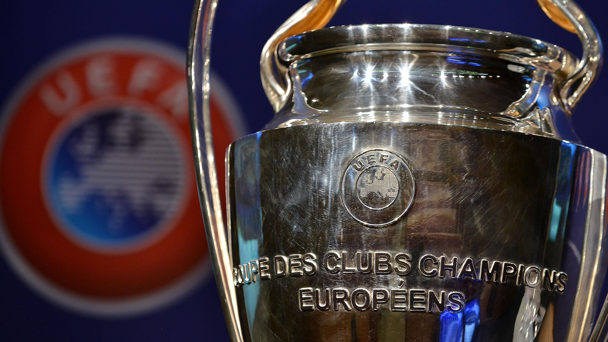 Clubs' all-time UEFA Champions League records | UEFA Champions ...