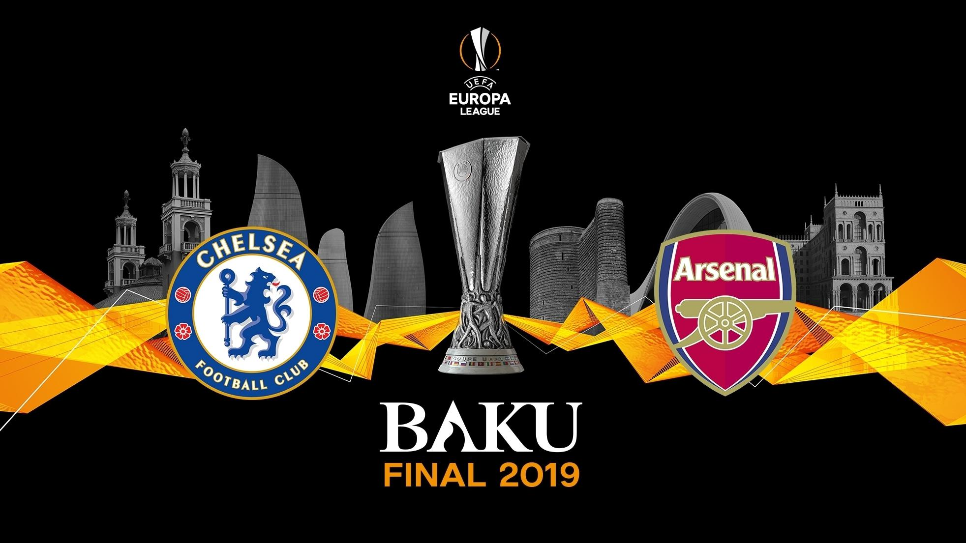 all you need to know uefa europa league final uefa europa league uefa com uefa europa league final
