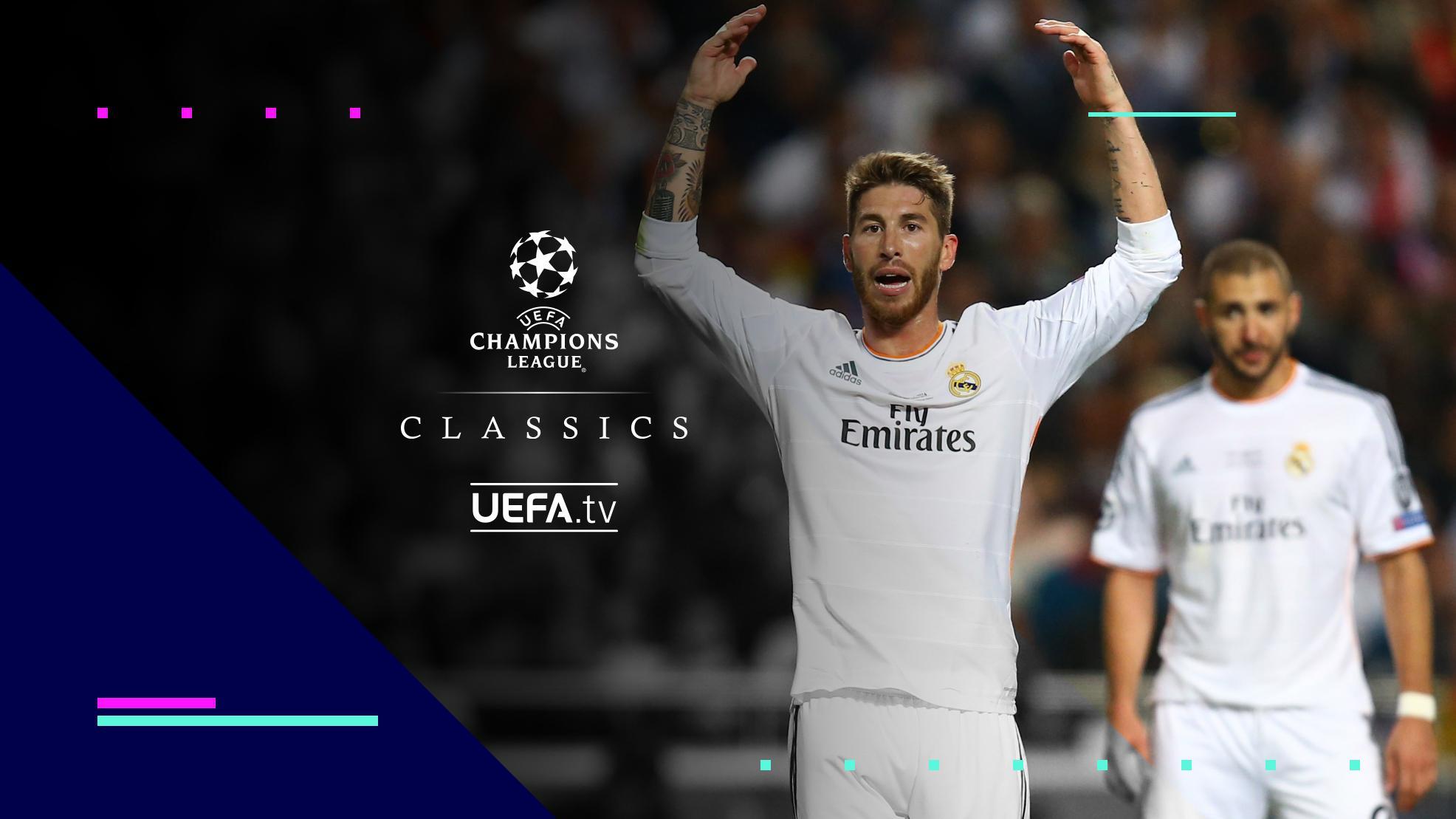 champions league live free tv heute