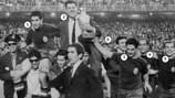 Стоп-кадр: победа Испании над СССР