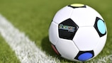 Fundación para la Infancia de la UEFA