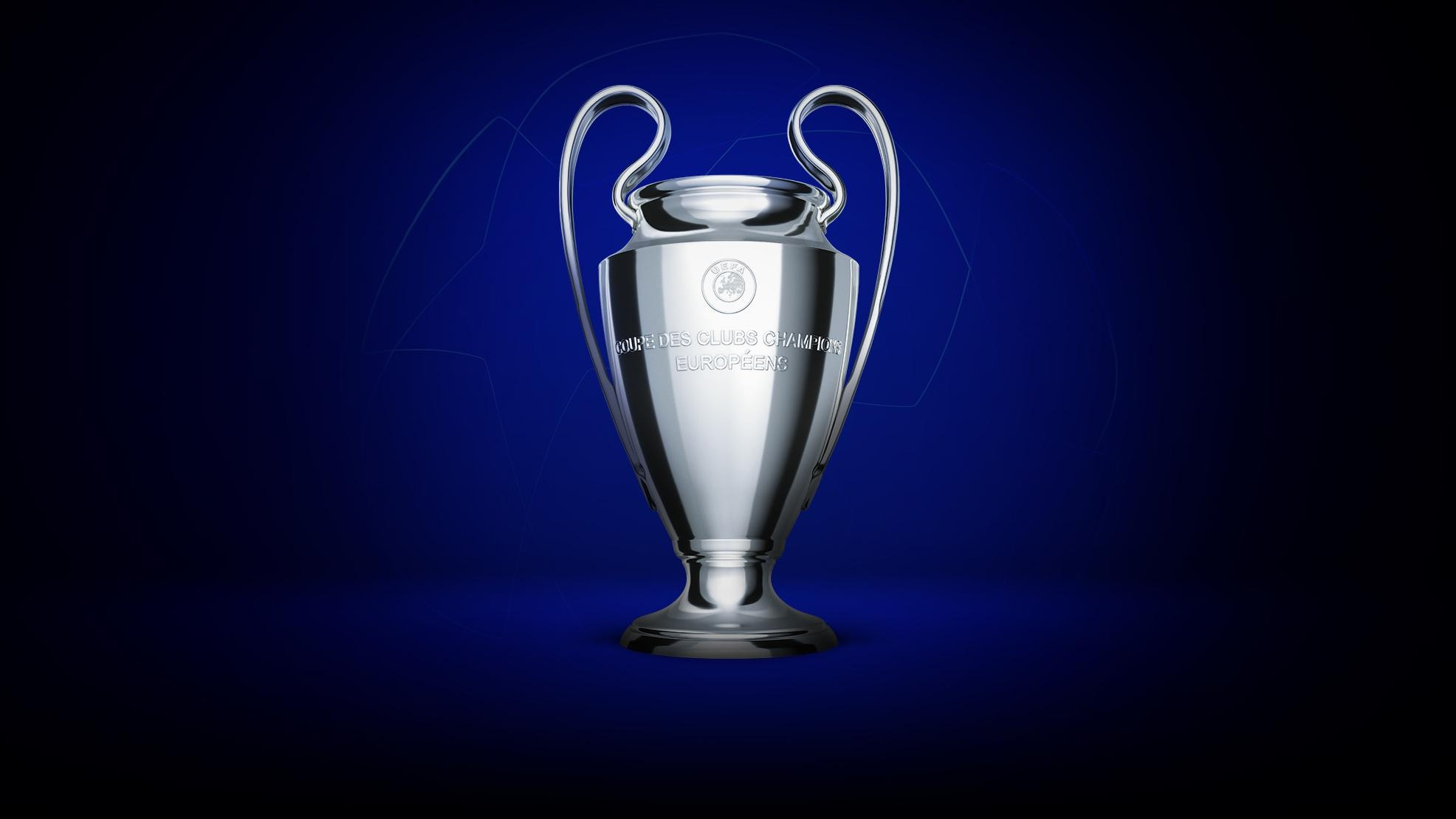 champions league to resume on 7 august uefa champions league uefa com uefa champions league