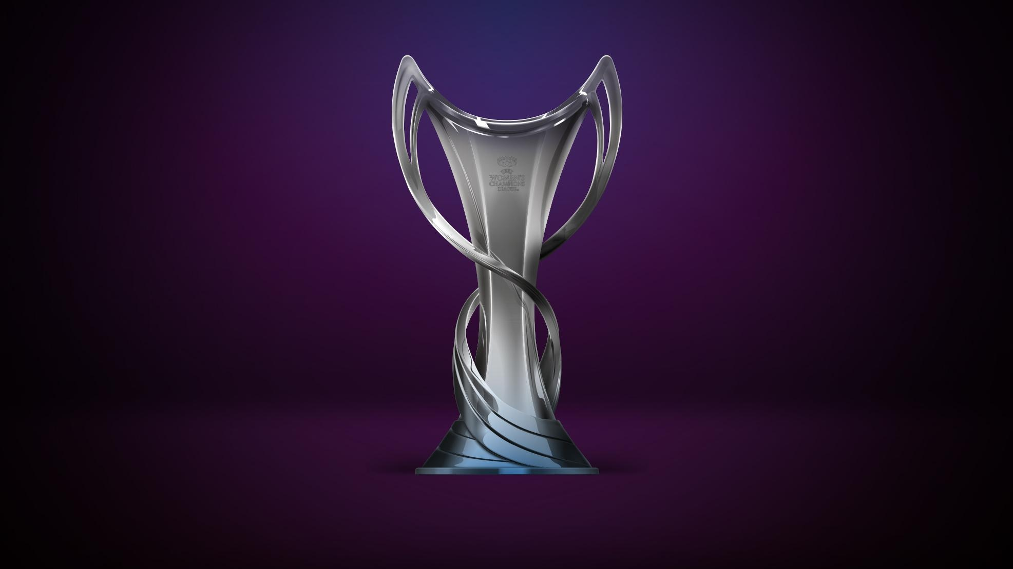 11+ Uefa Champions League Trophy Png