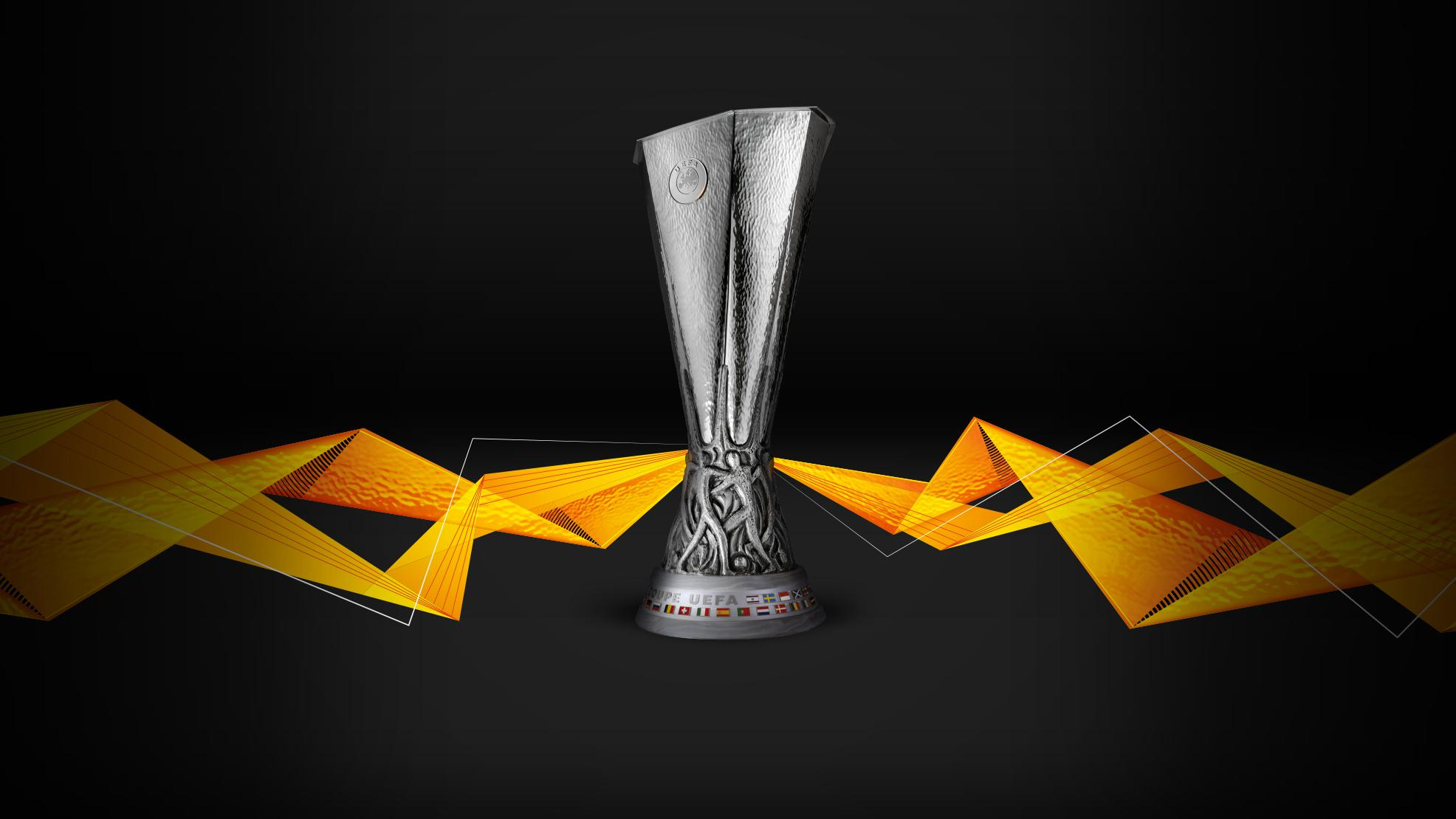 Calendrier Europa League 2021 Europa League to resume on 5 August, final on 21 August | UEFA