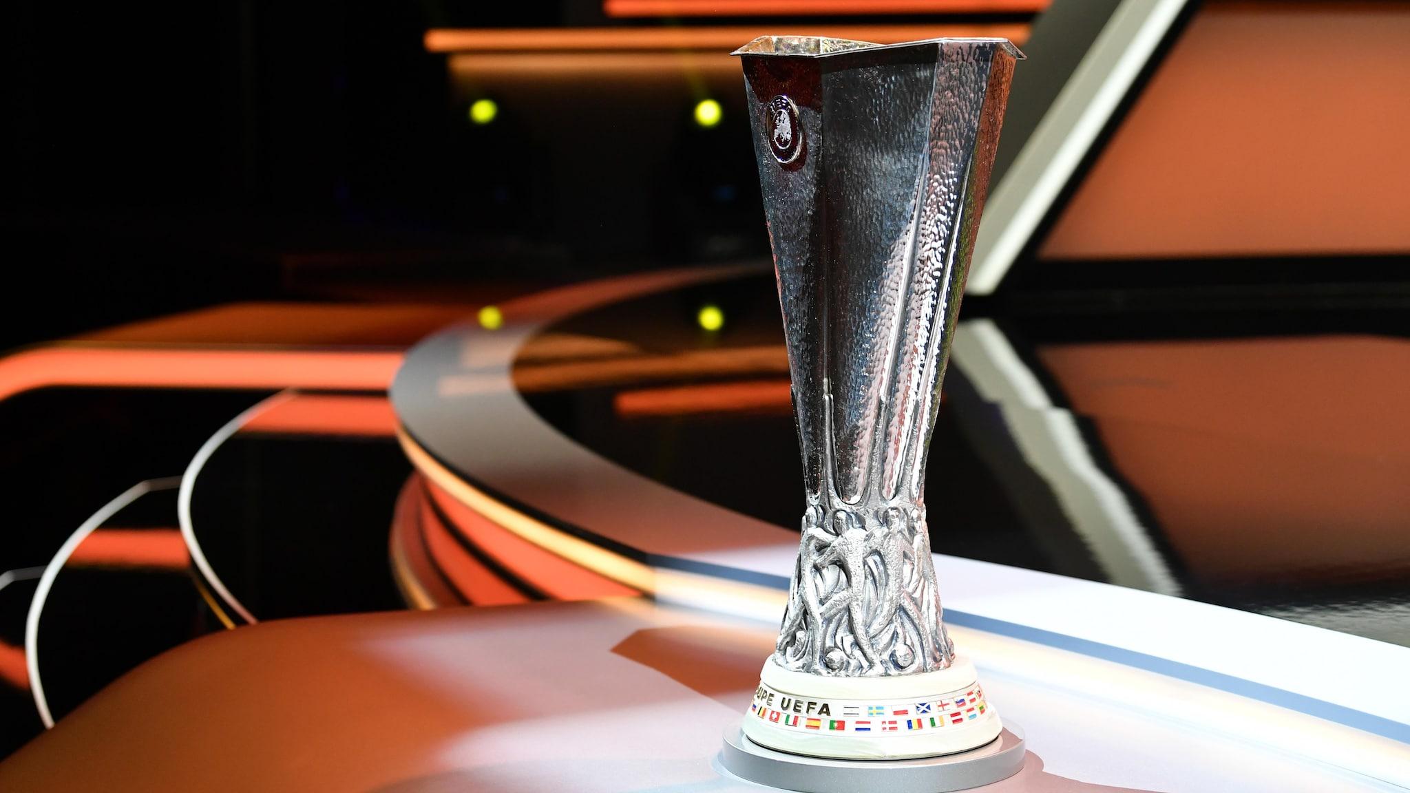 2020 21 uefa europa league all you need to know uefa europa league uefa com uefa com