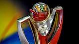 Coppa delle Regioni 2020/21 cancellata