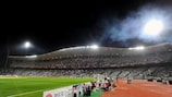 Le stade olympique Atatürk accueillera la finale 2021