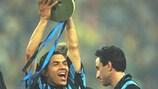 Jonk sella la victoria del Inter