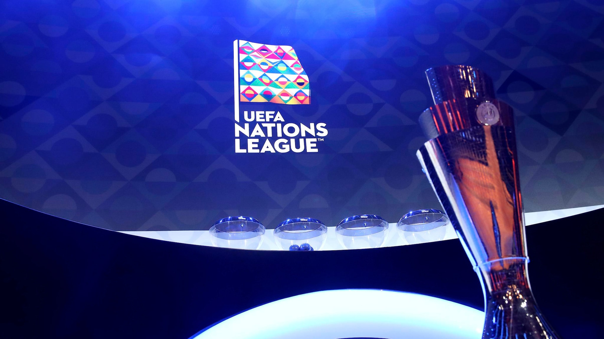 Draws Uefa Nations League Uefa Com