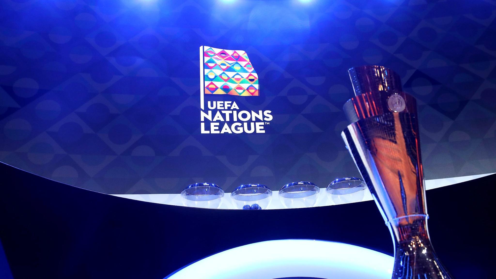 Circuit Le Vigeant Calendrier 2022 Ligue Des Nations De L Uefa 2021 2022 Calendrier | Calendrier Mar 2021