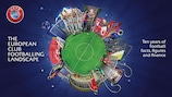 The impact of financial fair play can be seen in UEFA's annual club licensing benchmarking report