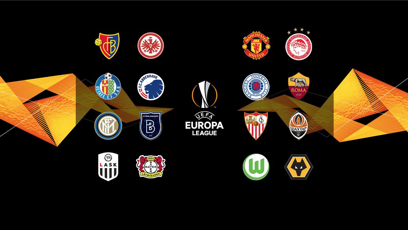 uefa europa league draws uefa com uefa europa league draws uefa com