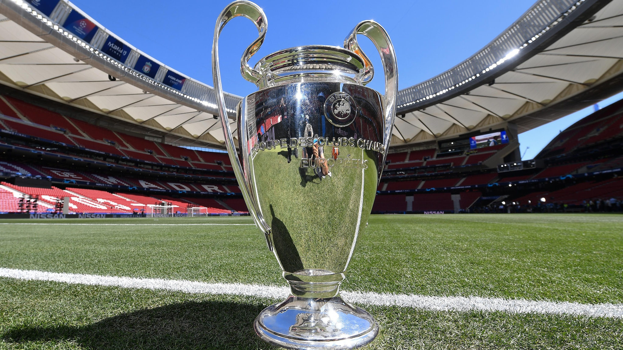 rule changes for this season s champions league uefa champions league uefa com uefa champions league