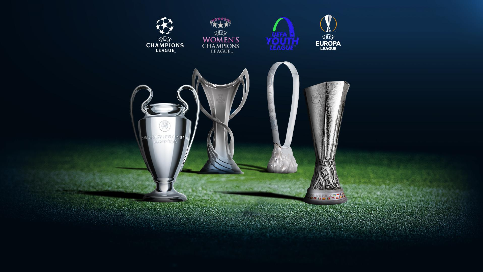 The Best Uefa Europa League