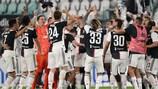 Las rachas en liga y copa más longevas de Europa