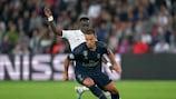 Eden Hazard : ses plus beaux souvenirs en Champions League