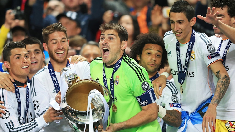 LIGUE DES CHAMPIONS UEFA 2018-2019//2020 - Page 26 Real_madrid_v_atletico_de_madrid_-_uefa_champions_league_final_-_uefa