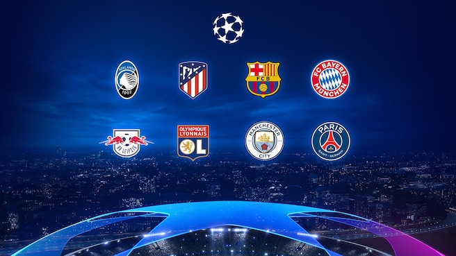 LIGUE DES CHAMPIONS UEFA 2018-2019//2020 - Page 23 Badges