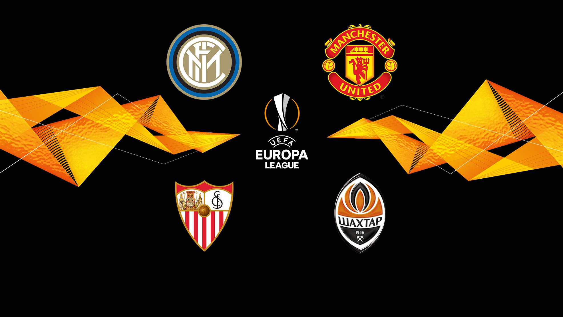 Europa League Semi Final Line Up Uefa Europa League Uefa Com