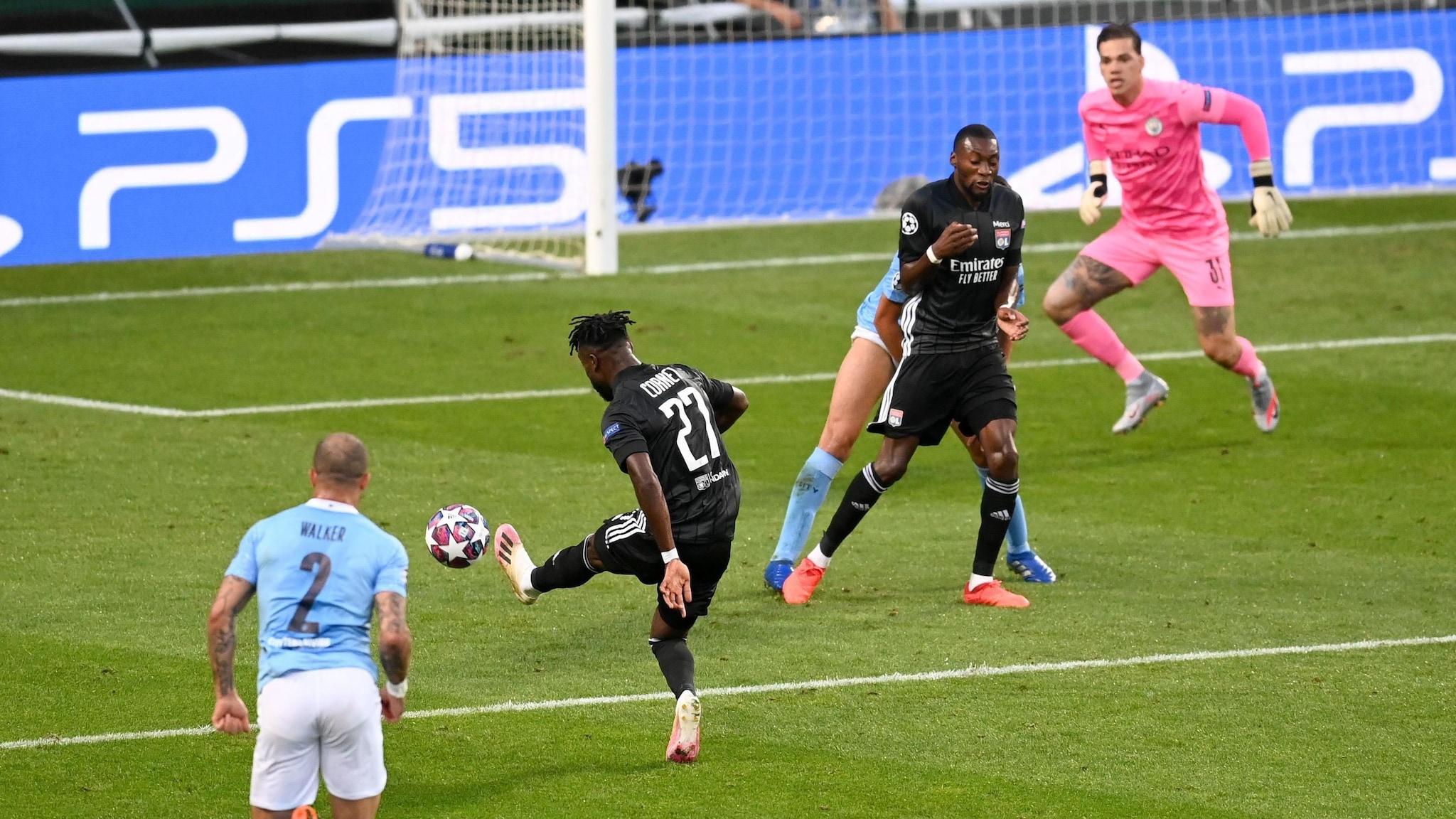 https://editorial.uefa.com/resources/0260-1023ba5e154a-241c44e0720f-1000/manchester_city_v_lyon_-_uefa_champions_league_quarter_final.jpeg?imwidth=2048