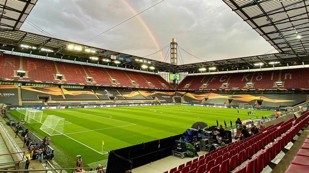 2020 europa league final when and where uefa europa league uefa com 2020 europa league final when and