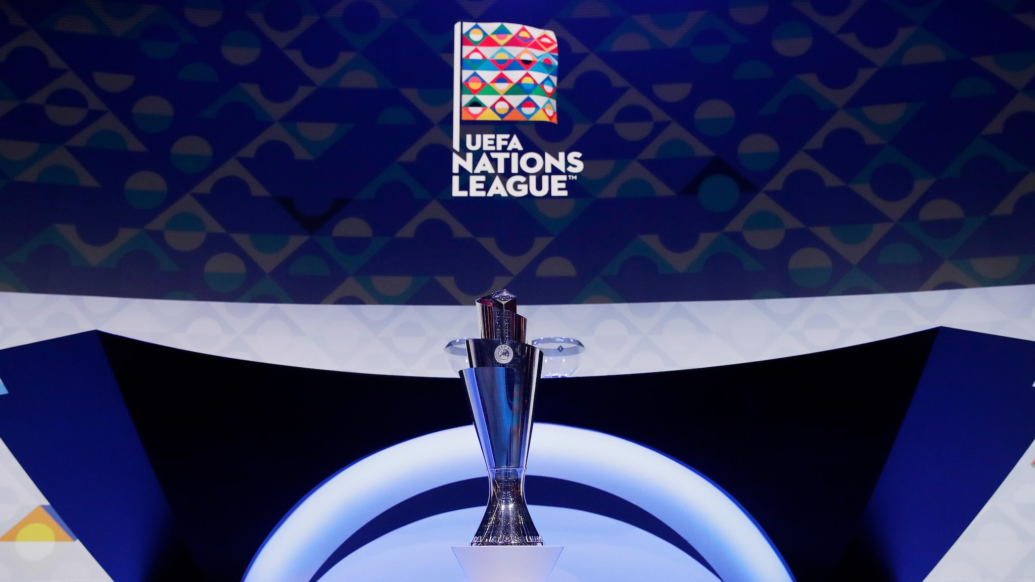 nations league group stage in september october and november uefa nations league uefa com nations league group stage in september