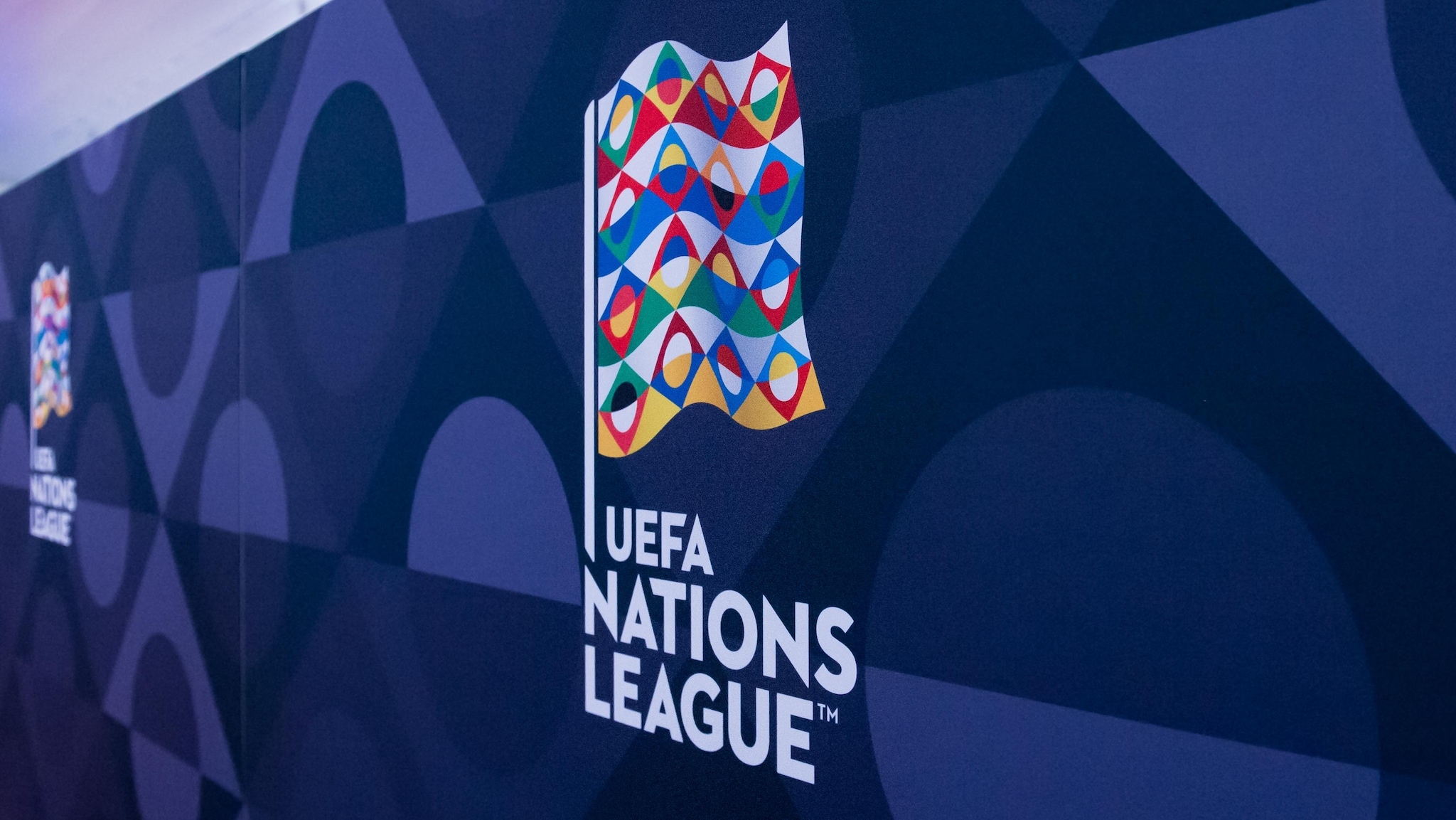 2020 21 Uefa Nations League All You Need To Know Uefa Nations League Uefa Com