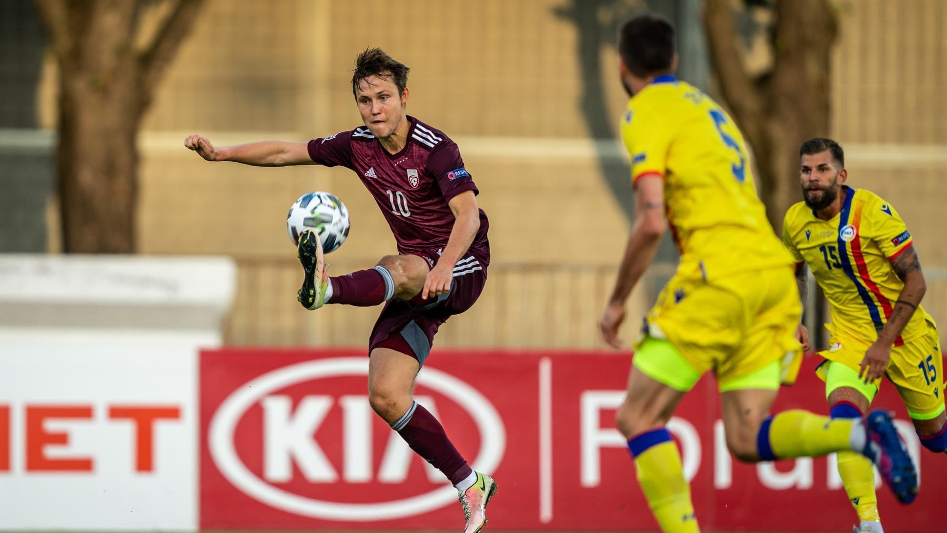 Czech republic v armenia betting previews premier league title odds ladbrokes betting