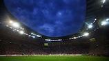 Финал 2021 года пройдет в Гданьске