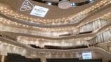 El Elbphilharmonie de Hamburgo acogerá el sorteo de la fase final de la EURO 2024