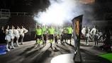 EURO U19 UEFA de futsal, la chance donnée aux jeunes