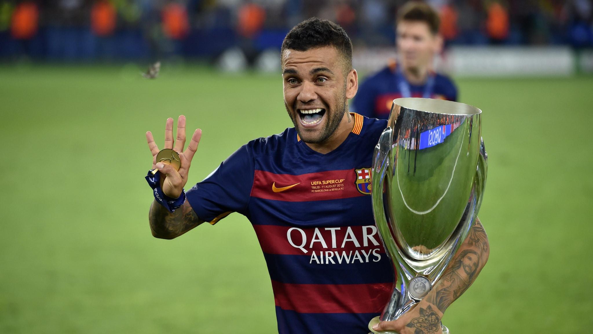 Super Coupe de l'UEFA : les records