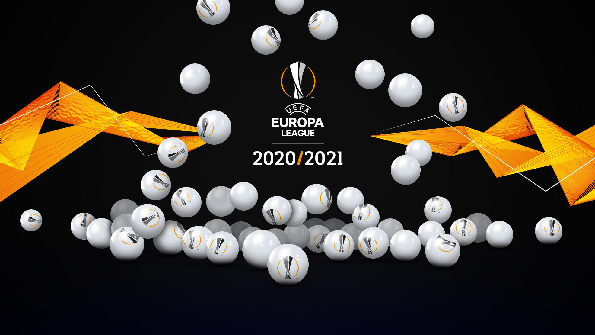 europa league group stage draw all you need to know uefa europa league uefa com europa league group stage draw all you