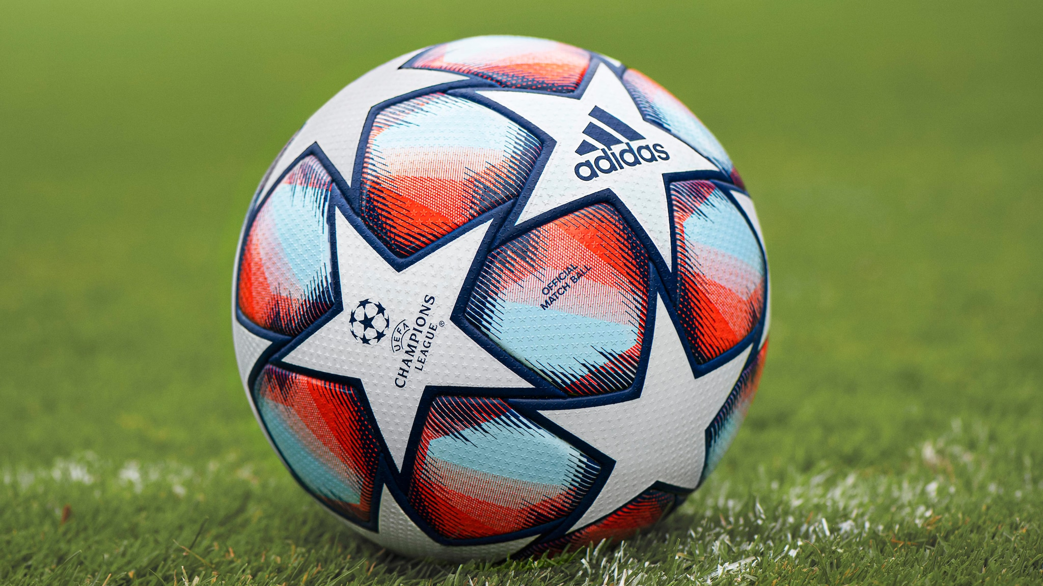 official ball for 2020 21 uefa champions league group stage presented by adidas inside uefa uefa com official ball for 2020 21 uefa