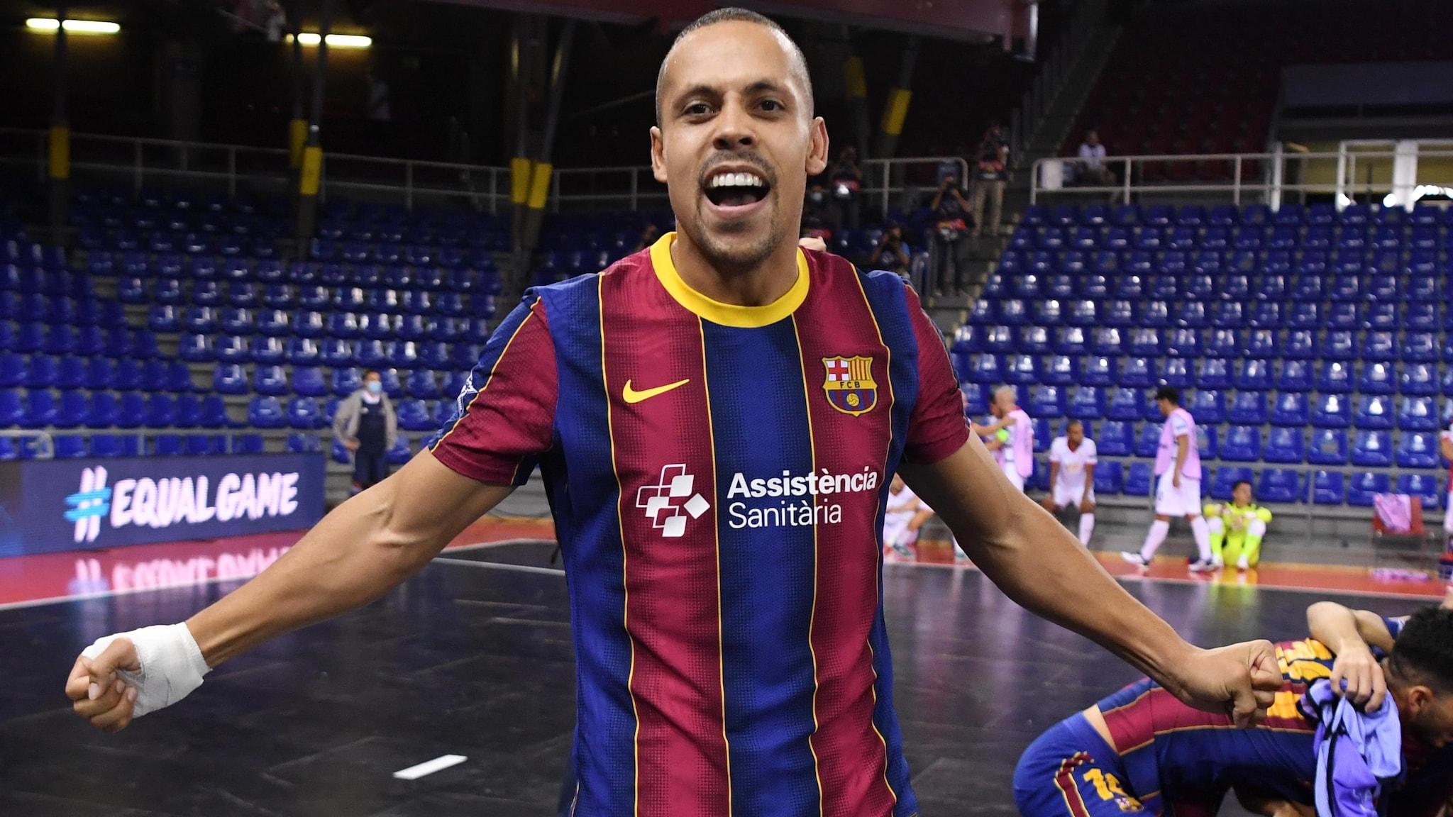 Barça triumph: 2020 finals at a glance