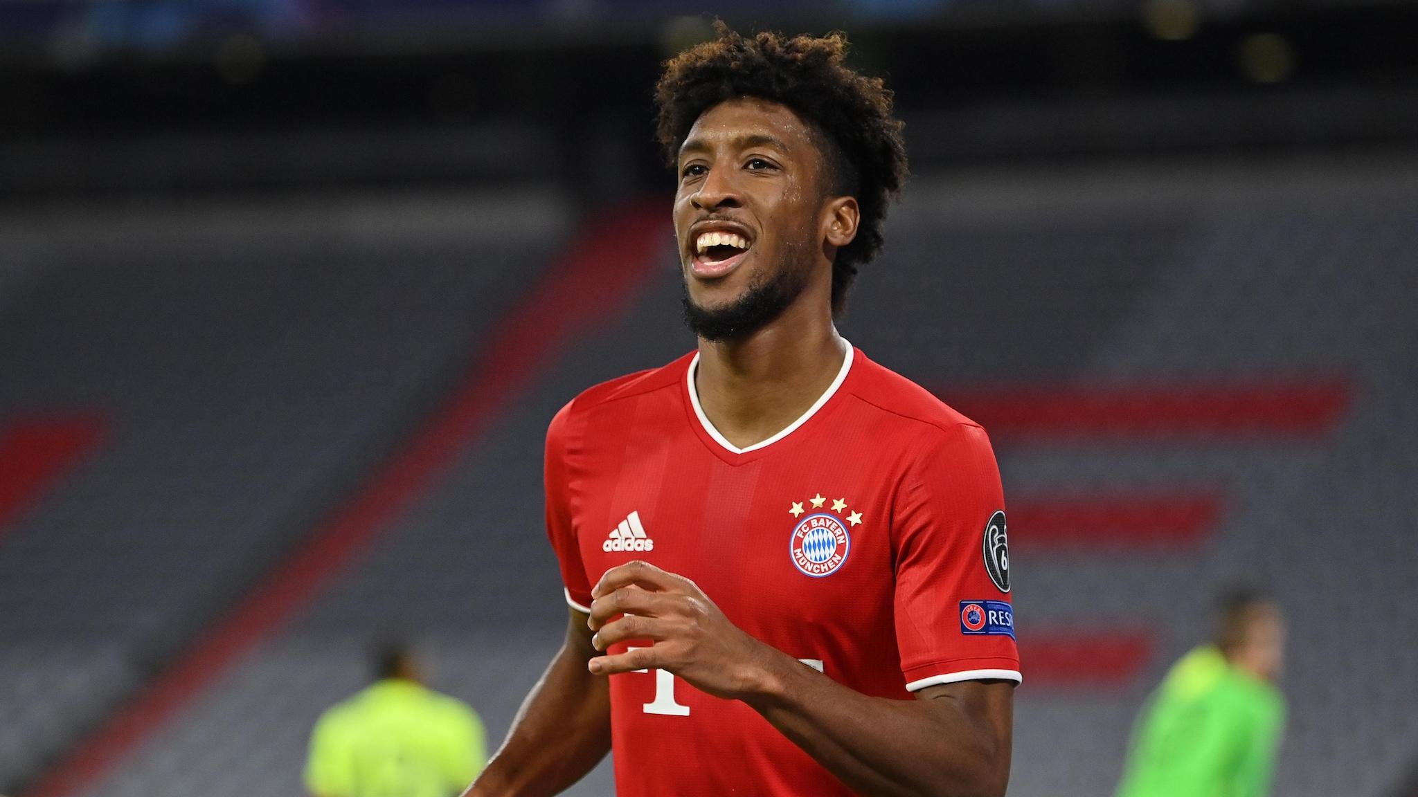 Bayern supreme, Shakhtar surprise Madrid
