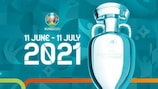 UEFA EURO 2020: calendario e risultati