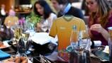Offizielle Hospitality-Pakete für die UEFA EURO 2020