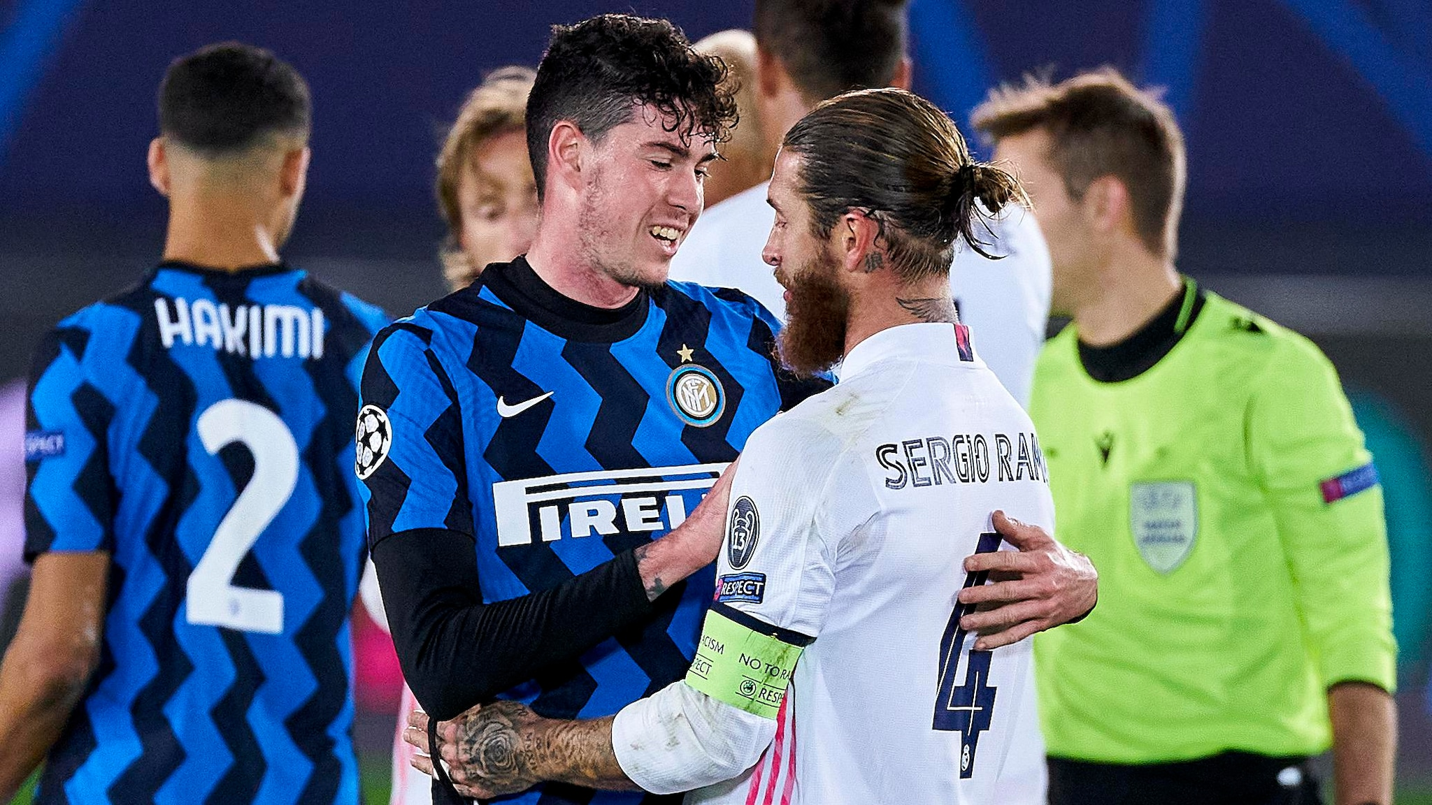 internazionale real madrid internazionale vs real madrid uefa champions league background form guide previous meetings uefa champions league uefa com uefa champions league