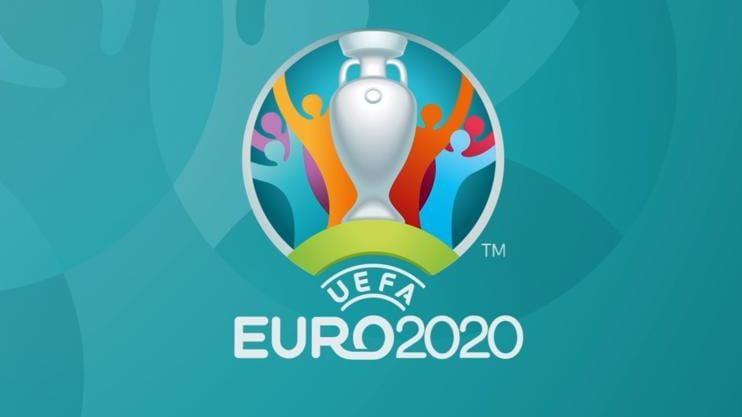 EURO 2020: guida completa | UEFA EURO 2020 | UEFA.com