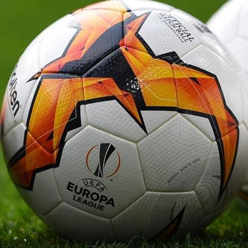 UEFA Europa Conference League: Alles Wissenswerte   UEFA ...