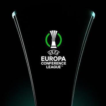 UEFA Europa Conference League: todo lo que necesitas saber ...
