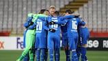 Hoffenheim steht bereits als Gruppensieger fest