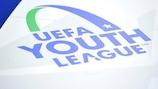 Die Saison der UEFA Youth League beginnt im März