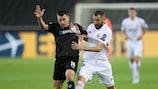 Gladbach und Real Madrid kämpfen ums Weiterkommen