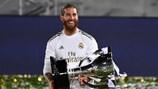 La domination du championnat espagnol se poursuit