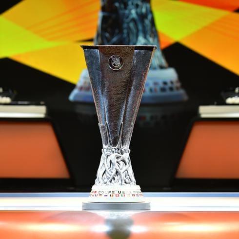 UEFA Europa League 2021/22: Alle Infos   UEFA Europa ...