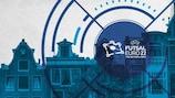 Futsal EURO 2022: guida completa