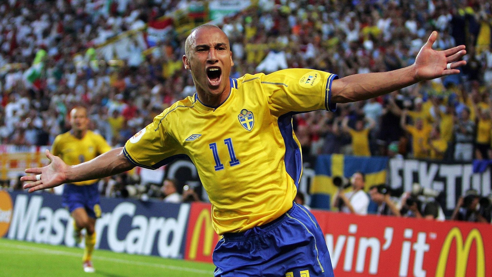 QUIZ: UEFA EURO 2004