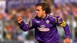 Gabriel Batistuta, 184 gol in Serie A
